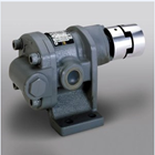 Pompa Gear Ebara - Supplier gear pump murah 2