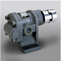 Jual Pompa Gear Ebara - Supplier gear pump murah 2