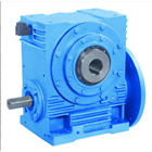 Distributor Gearbox Hollow - Distributor Gearbox 1