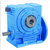 Distributor Gearbox Hollow - Distributor Gearbox