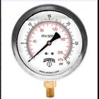 Distributor Pressure Gauge - Jual Pressure Gauge 7