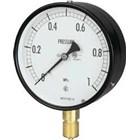 Distributor Pressure Gauge - Jual Pressure Gauge 4