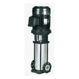 Jual pompa vertical multistage murah - supplier pompa industri