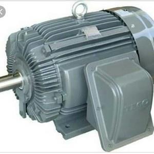 motor electric murah