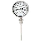 thermometer murah wika aschroft 1