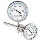 thermometer murah wika aschroft 2