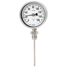 thermometer murah