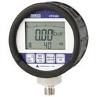 Alat Ukur Tekanan dan Perlengkapannya - Jual Pressure Gauge Digital 1