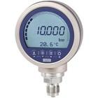 Alat Ukur Tekanan dan Perlengkapannya - Jual Pressure Gauge Digital 3