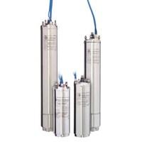 Jual Distributor Pompa Submersible - distributor pompa submersible 2