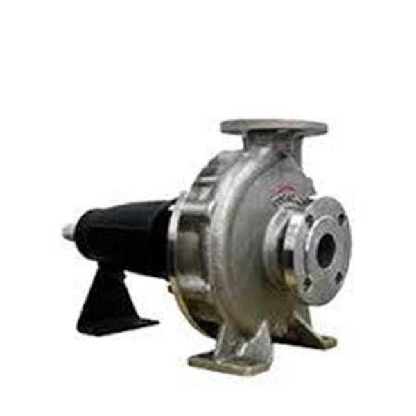 Pompa Centrifugal - Distributor Centrifugal End Suction Pump Milano
