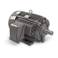 Jual Distributor Motor Induksi - Distributor Motor elektrik TECO  2