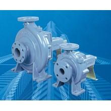 Distributor Pompa Centrifugal EBARA - Distributor