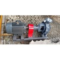 Jual Distributor Pompa Centrifugal EBARA - Distributor Pompa Ebara Centrifugal FSA  2