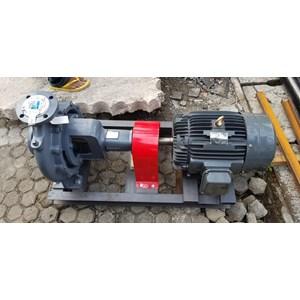 Distributor Pompa Centrifugal EBARA - Distributor Pompa Ebara Centrifugal FSA