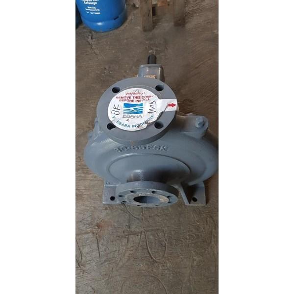 Pompa Centrifugal EBARA - Jual Pompa Ebara Centrifugal murah