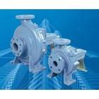 Pompa Centrifugal Ebara - Agen Centrifugal Pump EBARA 2