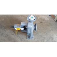 Ebara Centrifugal Pump - EBARA Centrifugal Pump Agent