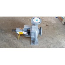 Ebara Centrifugal Pump - EBARA Centrifugal Pump Ag