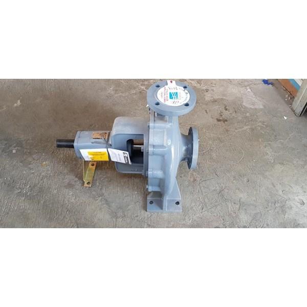 Pompa Centrifugal Ebara - Agen Centrifugal Pump EBARA