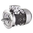 Motor Induksi SIEMENS - Jual Motor elektrik Siemens di Jakarta 2