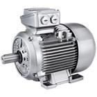 Motor Induksi SIEMENS - Jual Motor elektrik Siemens di Jakarta 1