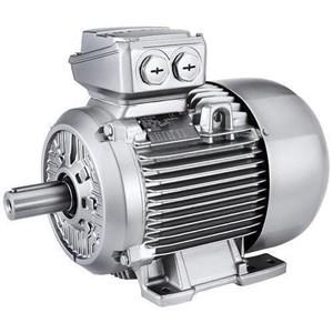 Motor Induksi SIEMENS - Jual Motor elektrik Siemens di Jakarta