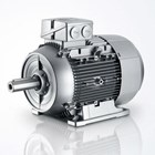 Motor Induksi SIEMENS - Agen Motor Siemens di Indonesia 2