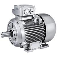 Motor Induksi SIEMENS - Supplier Elektrik Motor Siemens Murah