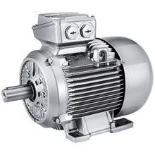 SIEMENS Induction Motor - Cheap Siemens Electric M