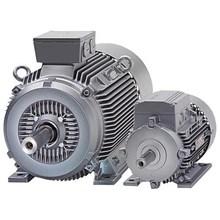 SIEMENS Induction Motor - Siemens Electric Motor D