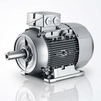 Jual Motor Induksi SIEMENS - Jual Electric Motor Siemens  2