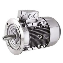 SIEMENS Induction Motor - Sell Siemens Electric Mo