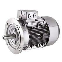 Motor Induksi SIEMENS - Jual Electric Motor Siemens