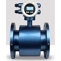 Flow Meter SHM - Distributor Flow Meter for Clean Water & Waste SHM 1
