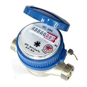 Water Meter - Distributor Water Meter di Jakarta