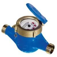 Water Meter - Jual Water Meter Murah