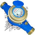 Jual Water Meter - Jual Water Meter Air  1