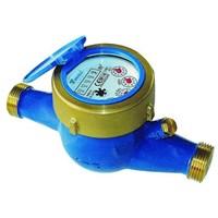 Jual Jual Water Meter - Supplier Water Meter Berbagai Merek 2