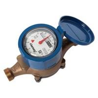 Jual Water Meter - Supplier Water Meter Air  2