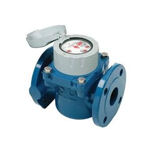 Water Meter - Supplier Water Meter Air