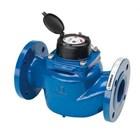 Agen Water Meter - Agen Water Meter Terlengkap 2
