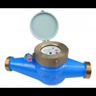 Agen Water Meter - Agen Water Meter Terlengkap 1