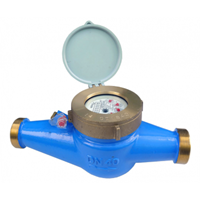 Water Meter - Agen Water Meter Terlengkap
