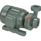 Distributor Pompa Centrifugal APP Kenji - Distributor Pompa APP 1