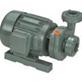 Pompa Centrifugal APP  - Distributor Pompa APP