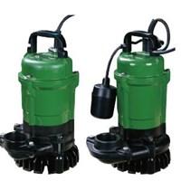 Pompa Submersible APP - Jual Pompa APP Kenji