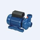 Pompa Centrifugal APP - Supplier Pompa APP Kenji 1
