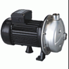 Pompa Centrifugal APP - Supplier Pompa APP Kenji 2