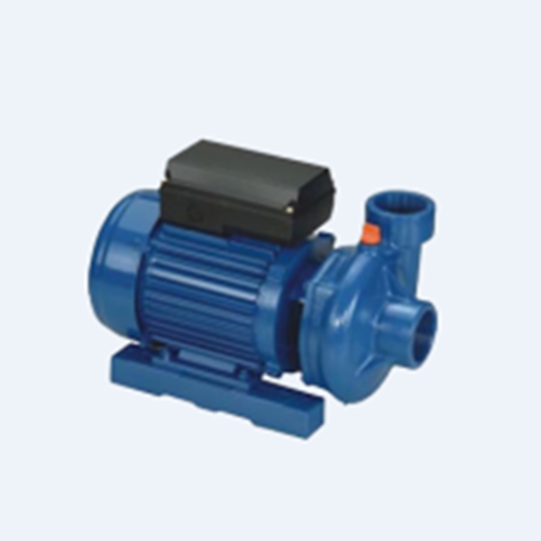 Pompa Centrifugal APP - Supplier Pompa APP Kenji